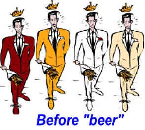before_beer