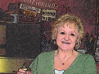 Bonnie_bar_toon.jpg