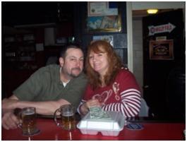 bartender9a.jpg